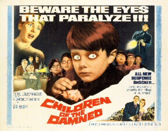 Children of the Damned - Image - Image 14