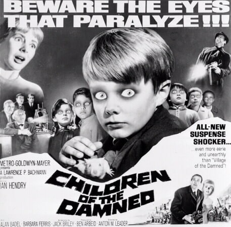 Children of the Damned - Image - Image 15