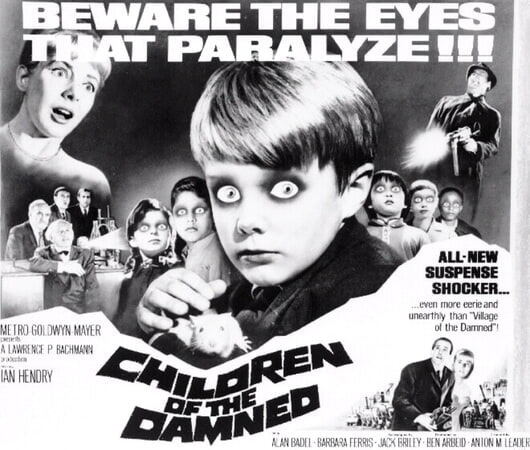 Children of the Damned - Image - Image 16