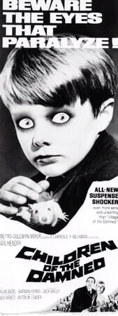 Children of the Damned - Image - Image 19