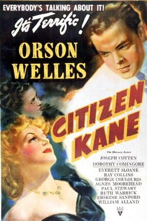 Citizen Kane - Image - Image 60
