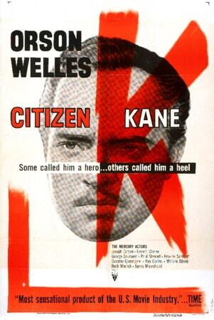 Citizen Kane - Image - Image 63