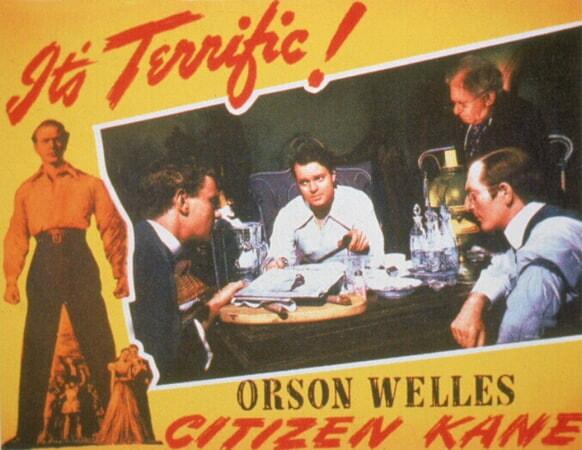 Citizen Kane - Image - Image 65
