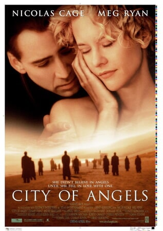 City of Angels - Image - Image 11