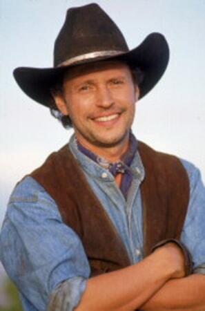 City Slickers II: the Legend of Curly's Gold - Image - Image 12