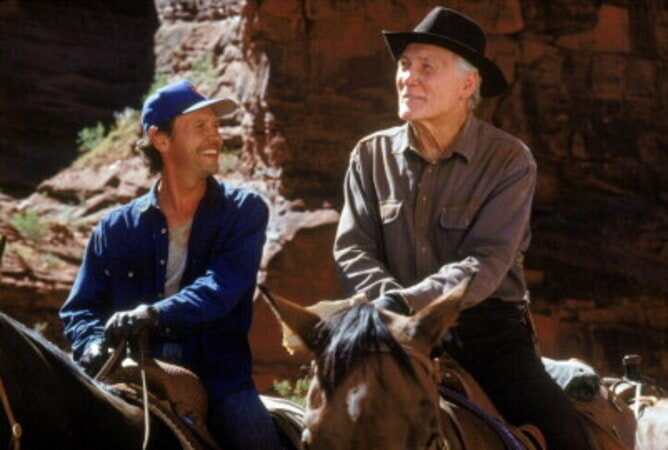 City Slickers II: the Legend of Curly's Gold - Image - Image 8