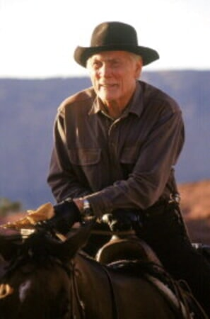 City Slickers II: the Legend of Curly's Gold - Image - Image 10
