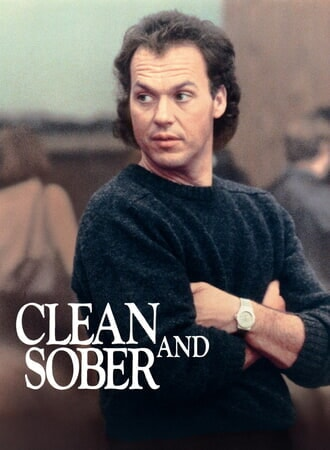 Clean and Sober - Image - Image 8