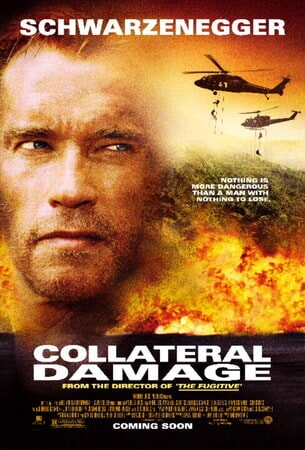 Collateral Damage - Image - Image 10