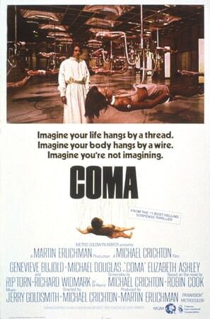 Coma - Image - Image 8