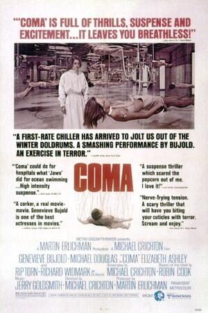Coma - Image - Image 9