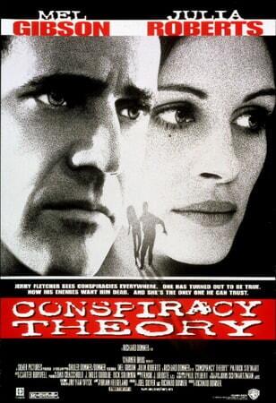 Conspiracy Theory - Image - Image 11