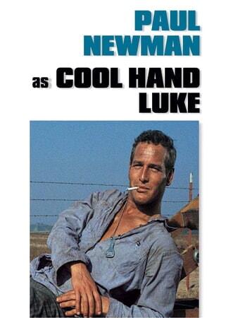 Cool Hand Luke - Image - Image 1