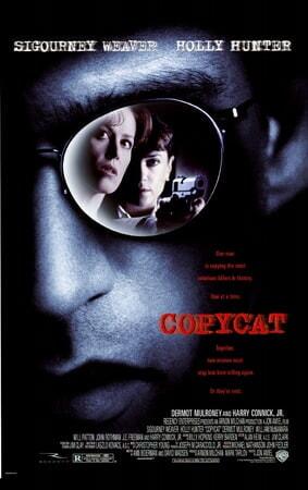 Copycat - Image - Image 7