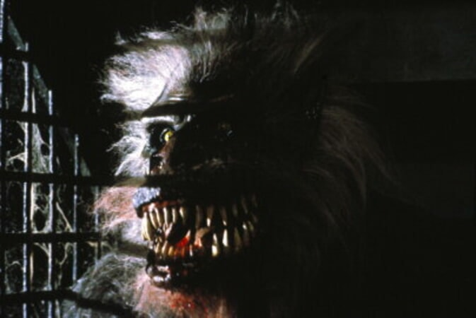 Creepshow - Image - Image 4