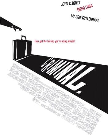 Criminal - Image - Image 11