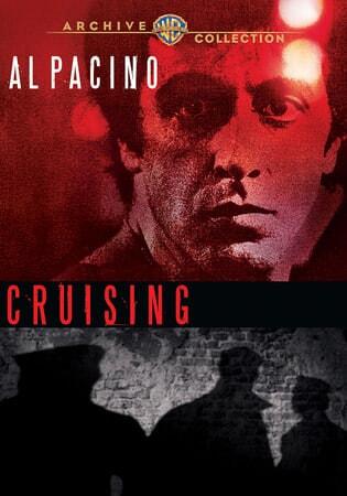 Cruising - Image - Image 1