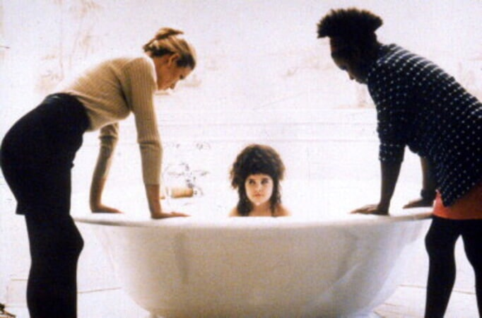 Curly Sue - Image - Image 3