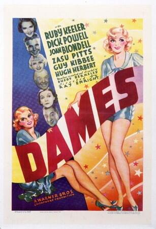 Dames - Image - Image 8