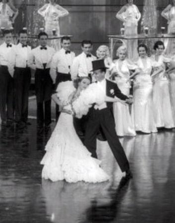 Dancing Lady - Image - Image 6