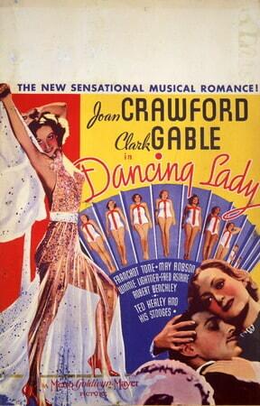 Dancing Lady - Image - Image 9