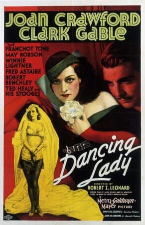 Dancing Lady - Image - Image 8