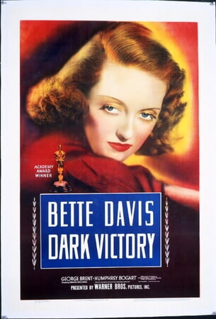 Dark Victory - Image - Image 4