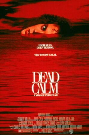 Dead Calm - Image - Image 4