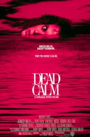 Dead Calm - Image - Image 5