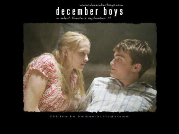 December Boys - Image - Image 8