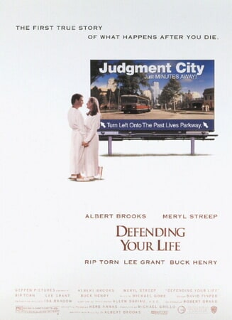 Defending Your Life - Image - Image 9