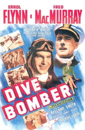 Dive Bomber - Image - Image 3