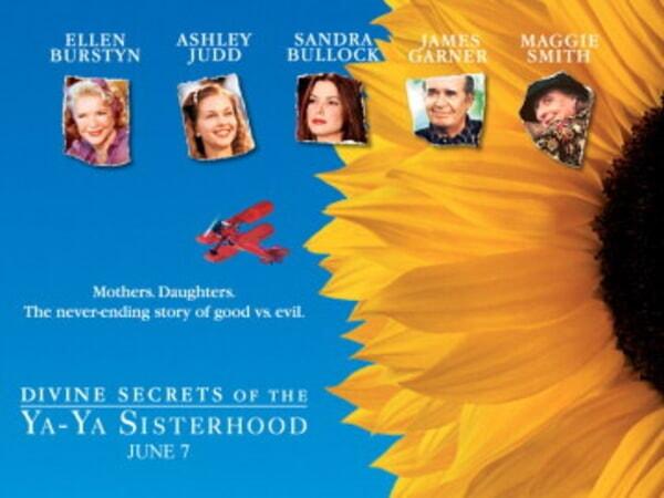 Divine Secrets of the Ya-Ya Sisterhood - Image 13