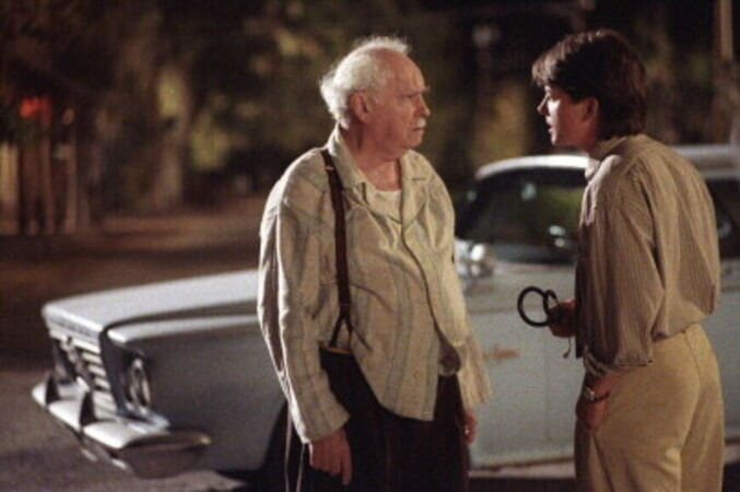 Doc Hollywood - Image - Image 1