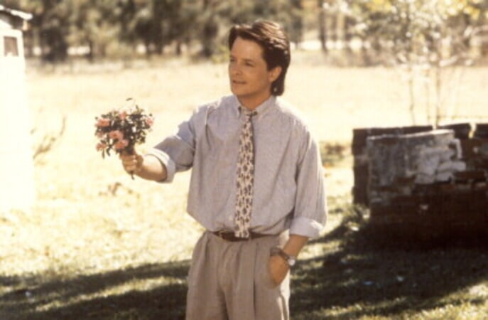 Doc Hollywood - Image - Image 2