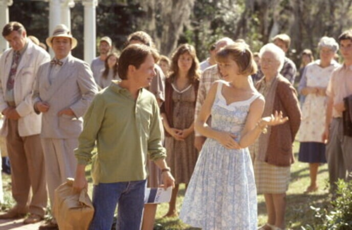Doc Hollywood - Image - Image 3