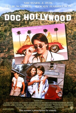 Doc Hollywood - Image - Image 7
