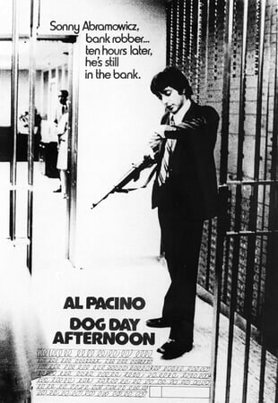 Dog Day Afternoon - Image - Image 11