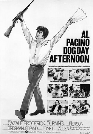 Dog Day Afternoon - Image - Image 15