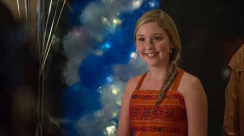 Dolphin Tale 2 - Image - Image 15