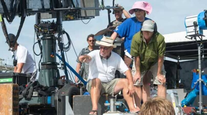 Dolphin Tale 2 - Image - Image 19