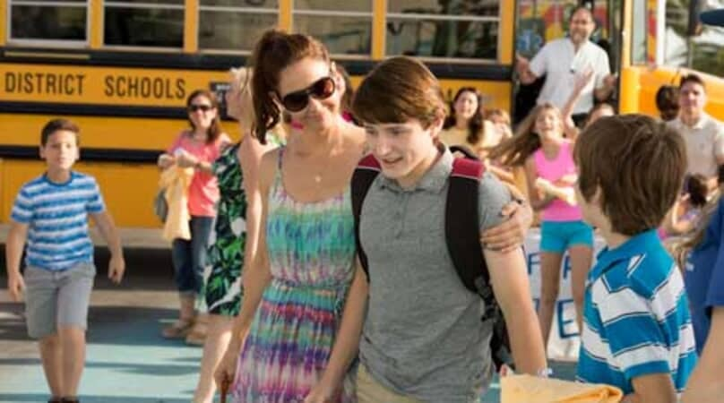 Dolphin Tale 2 - Image - Image 10