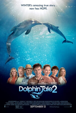 Dolphin Tale 2 - Image - Image 32