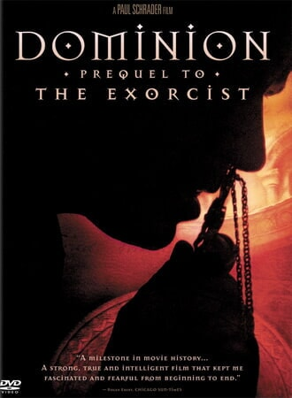 Dominion: Prequel to the Exorcist - Image - Image 9