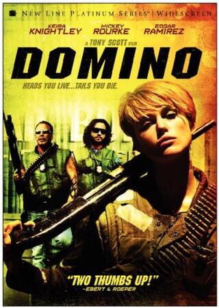 Domino - Image - Image 56
