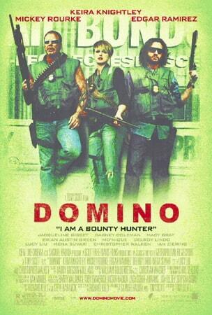 Domino - Image - Image 57