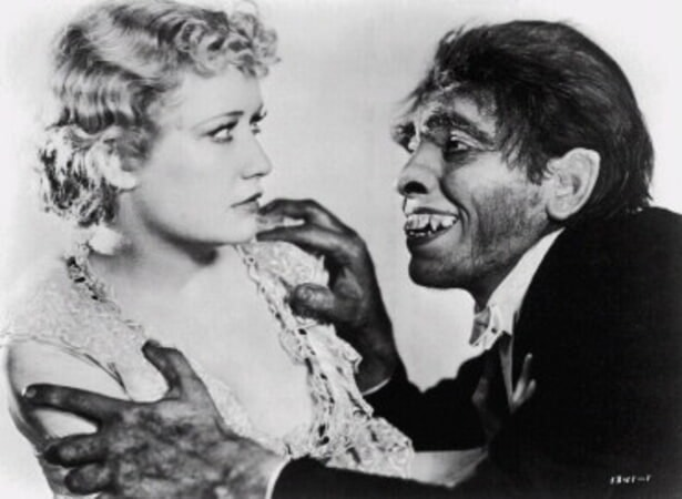Dr. Jekyll and Mr. Hyde (1931) - Image - Image 2