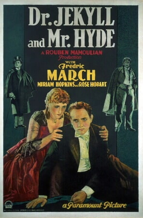 Dr. Jekyll and Mr. Hyde (1931) - Image - Image 11