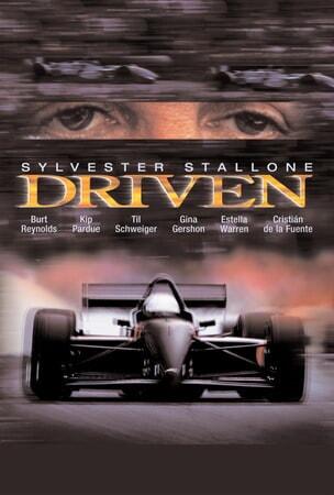 Driven - Image - Image 16