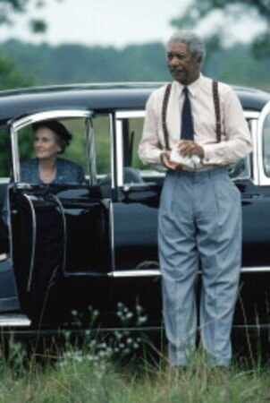 Driving Miss Daisy - Image - Image 10